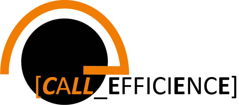 [CALL EFFICIENCE]®